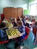 100 partii szachowych na 100lecie-11