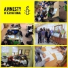 Akcja Amnesty International 2017-4
