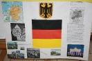 poster Germany