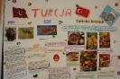 poster Turky