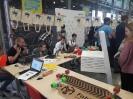 Digital Youth Forum w Warszawie w Centrum Nauki Kopernik