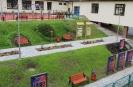 dziedziniec-szkolny_003
