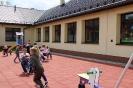 dziedziniec-szkolny_004