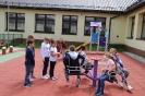 dziedziniec-szkolny_005