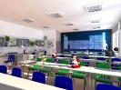eko-laboratorium_001
