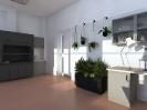 eko-laboratorium_004