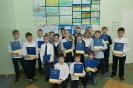 gminny konkurs matematyczny klas 3-3