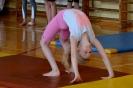 1 szkolne zawody gimnastyczne 2016-17