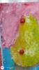 jesienne-malowanie (2)
