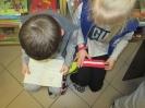 Międzynarodowy Dzień Książki dla Dzieci 2017