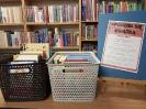 tydzien bibliotek 2019-1