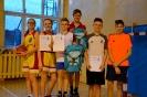 szkolny turniej streetball 2017-6