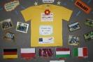 Wizyta w Turcji Comenius 2013-10