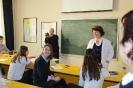 Wizyta w Turcji Comenius 2013-12