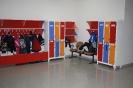 Wizyta w Turcji Comenius 2013-13