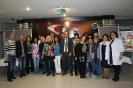 Wizyta w Turcji Comenius 2013-17