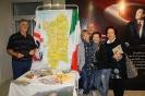 Wizyta w Turcji Comenius 2013-18