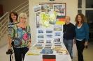 Wizyta w Turcji Comenius 2013-20