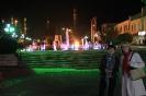 Wizyta w Turcji Comenius 2013-3