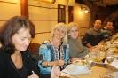 Wizyta w Turcji Comenius 2013-8