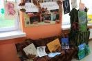 Wystawa poplenerowa 2013-1
