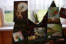 Wystawa poplenerowa 2013-4