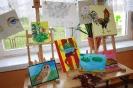 Wystawa poplenerowa 2013-5