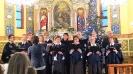 xv koncert koled i pastoralek-10