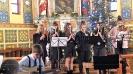 xv koncert koled i pastoralek-1