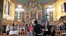 xv koncert koled i pastoralek-7