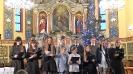 xv koncert koled i pastoralek-9
