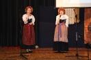 xv wiosenne spotkanie z folklorem-29