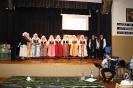 xv wiosenne spotkanie z folklorem-37