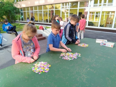 eco games karvina 2019-4